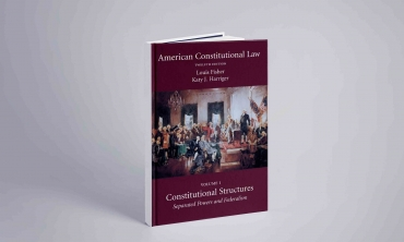 American-Contitutional-Law