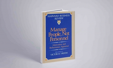 Manage-people-not-personnel